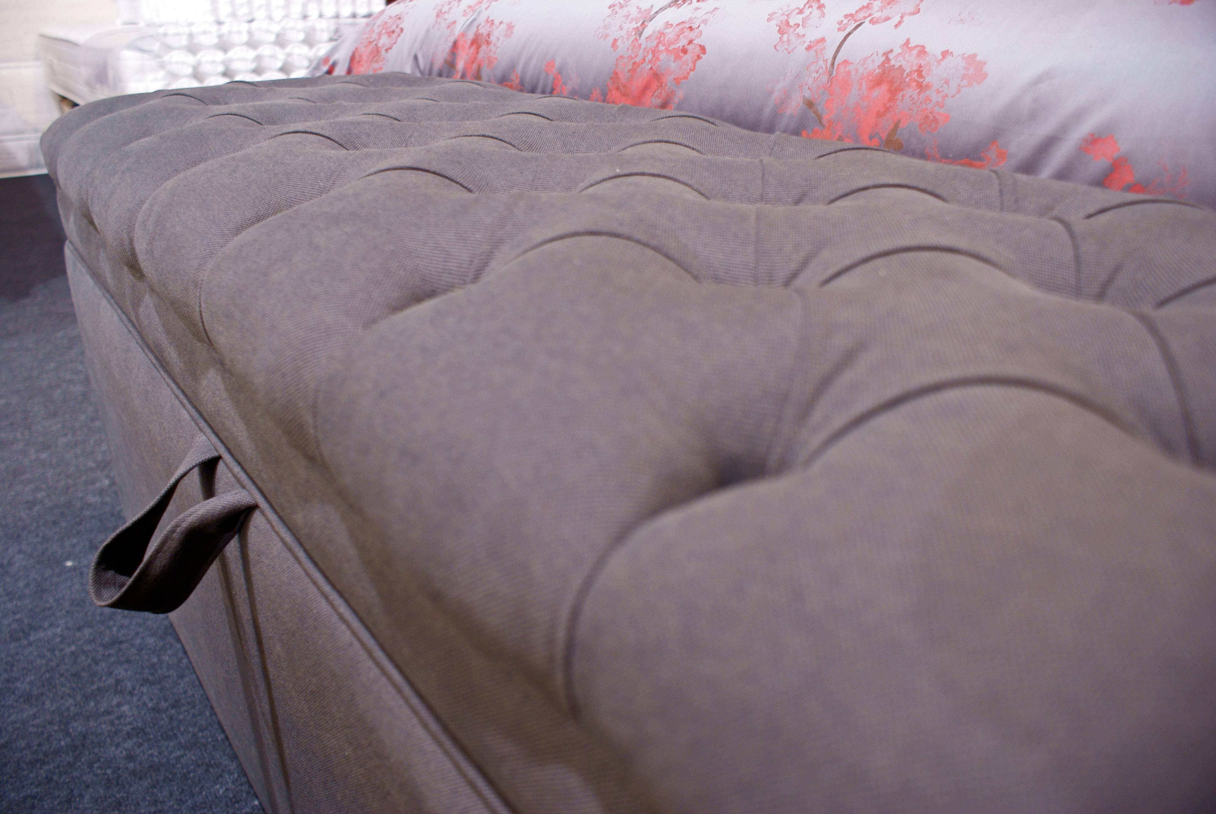 Bedkoffer Image